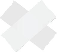 Borotínská pálecnice - Borotín